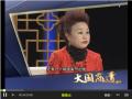 沈阳顺达重矿机械董事长张桂莲做客CCTV《大国商道》 (9088播放)